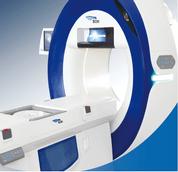 Неинвазивна ултразвукова система за отстраняване на тумори