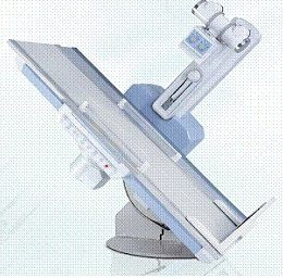 HF 51-5