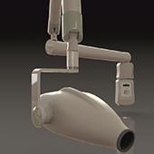 Дентални рентгенови апарати
