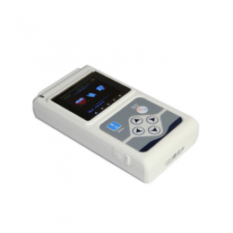 Холтер за кръвно налягане, модел ABPM 50 - РЕЙМЕД 09